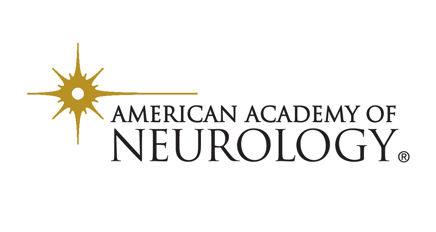 American Academy of Neurology podcast