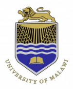 Univeristy Of Malawi